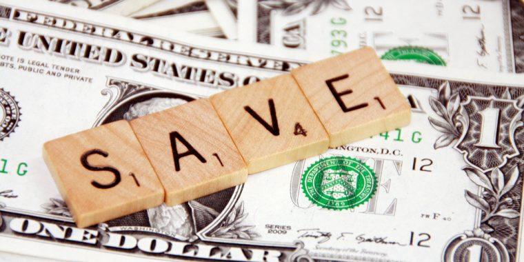 saving money with film tax incentives